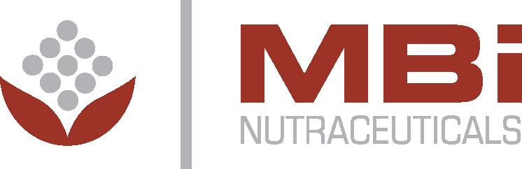 Nutraceuticals | Supplements | MBi