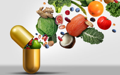 Choosing a Multivitamin: How Do I Know Which Vitamins to Take?