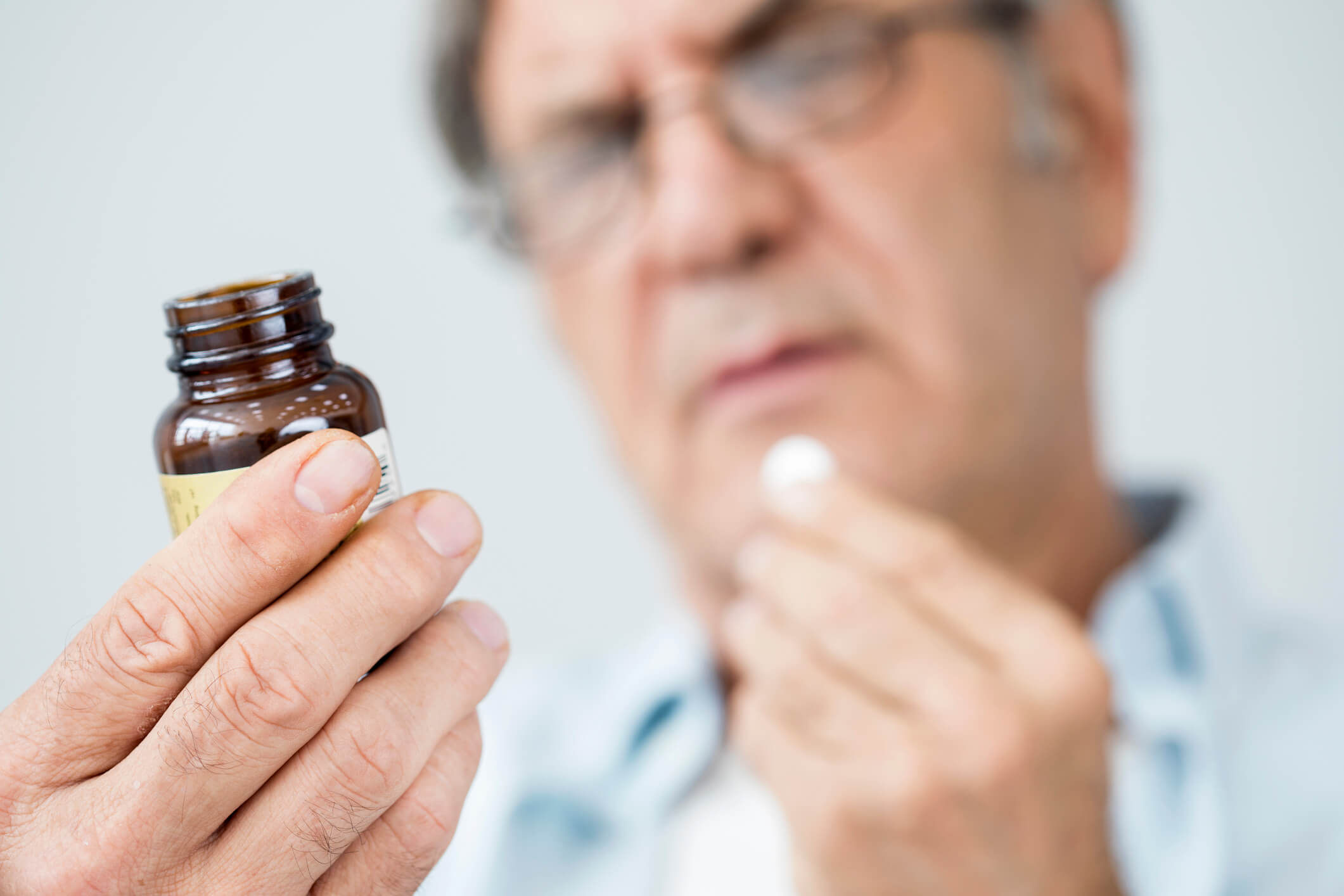 7 Things Key to Include on Your White Label Nutraceuticals