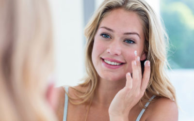 Caring for Your Largest Organ: Advice from a Skin Care Manufacturer