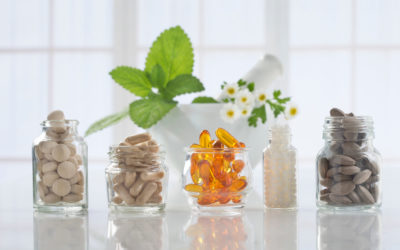 MBi Nutraceuticals: How We Expertly Produce a Great Product