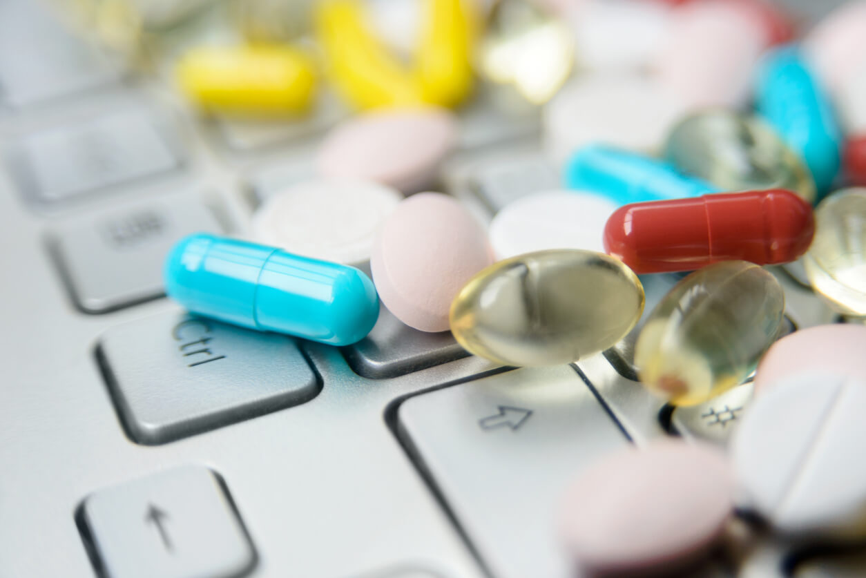 How to Sell Nutraceutical Products Online