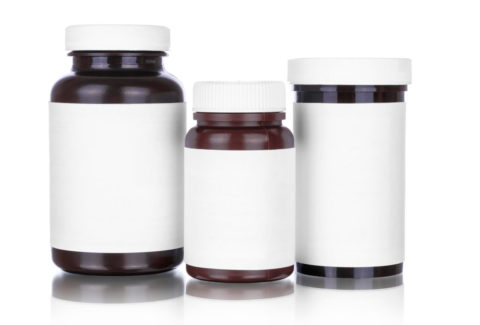 5 Reasons to Manufacture Private Label Supplements