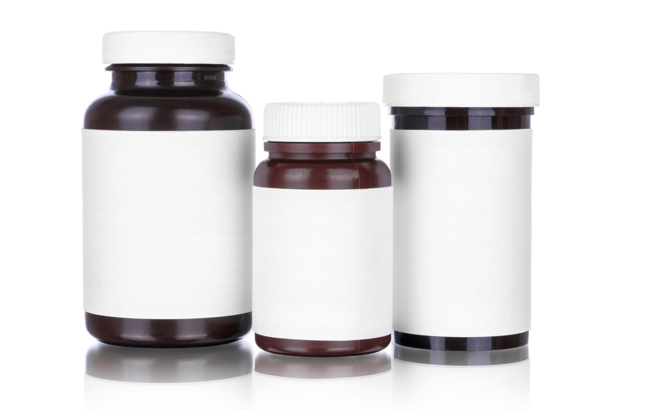 The Benefit of Manufacturing Private Label Supplements
