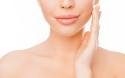 Benefits of Collagen and How to Add it To Your Diet