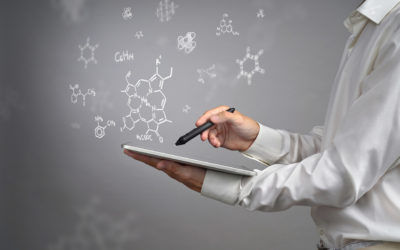 A Guide to Custom Formulation: Manufacturers, Formulas, and More
